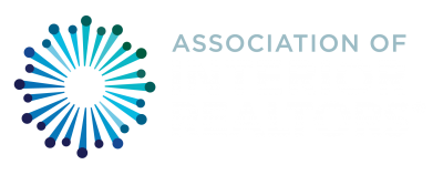 Association of Interior Realtors